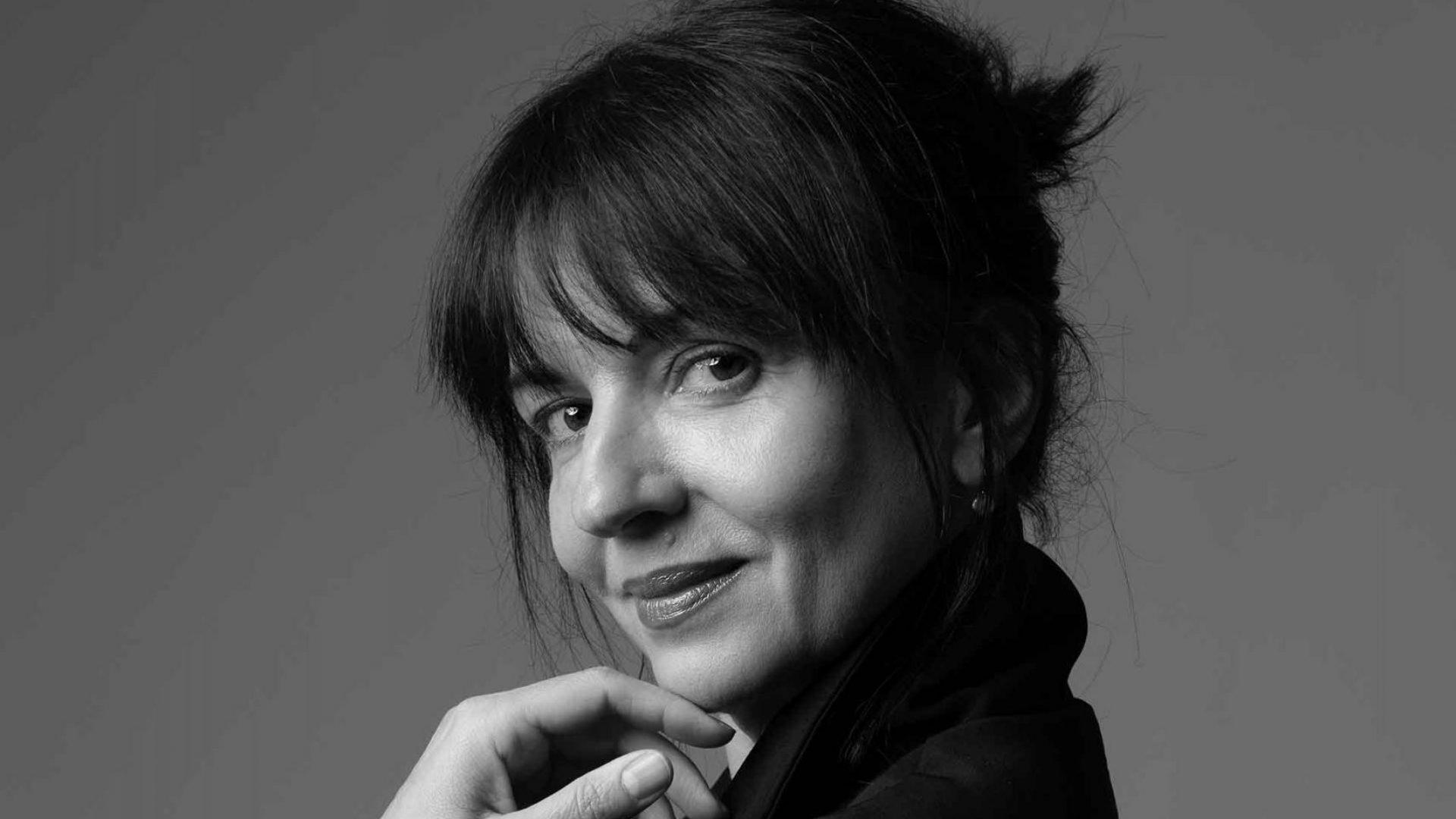 Simona Noja-Nebyla